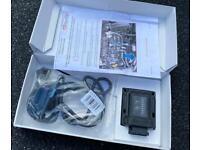 TDI Tuning Box for Golf R