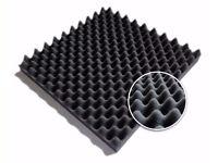 Acoustic Treatment Pro-coustix Sonarflex Acoustic Foam tiles