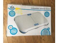 BRAND NEW JOB LOT OF FITNESS BALANCE BOARDS AT £5 EACH A BARGAIN NOT HERE FOR LONG LOOK