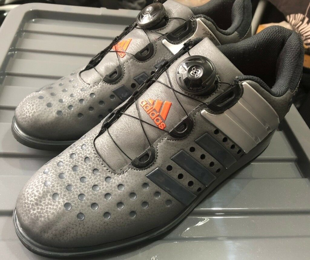 meet 7ee25 44171 ... where to buy weightlifting squat shoes adidas drehkraft shoes size 9  uk. b3ea1 1462b ...