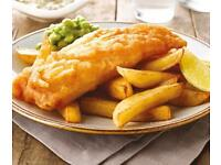 a1dd2ff484642b Fish   chip shop business to lease