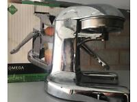 Orange Juice Stainless Steel Press