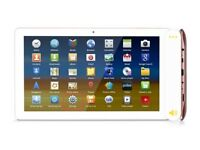 Cello 10.1 inch android tablet