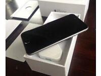 iPhone 6s PLUS Space Grey, Brilliant Condition.