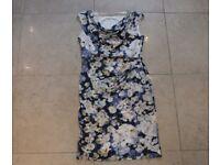 Dress - SC - Size 14