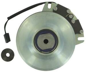 PTO Clutch Replaces Warner 5218-31 5218-94