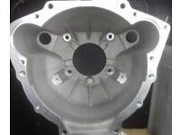 Ford Escort Mk1 Mk2 Rally RS2000 Gearbox Bell housing
