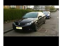VAUXHALL VECTRA 1.8 SRI FOR SALE