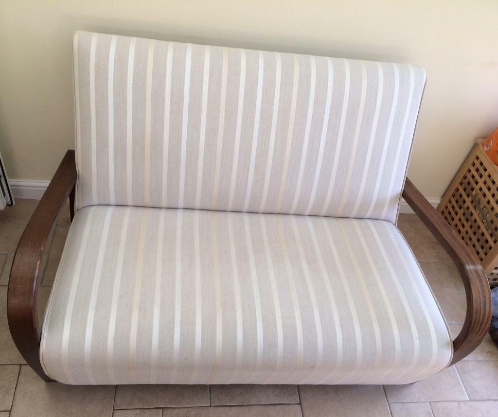Laura Ashley Darwin Sofa In Petersfield Hampshire Gumtree