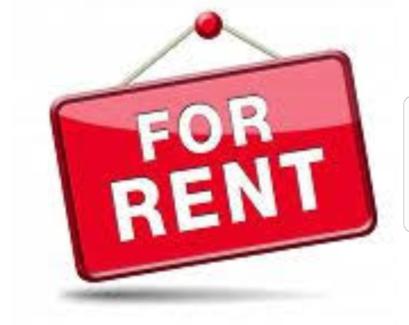 Brand new 2 bedroom granny flat for rent!