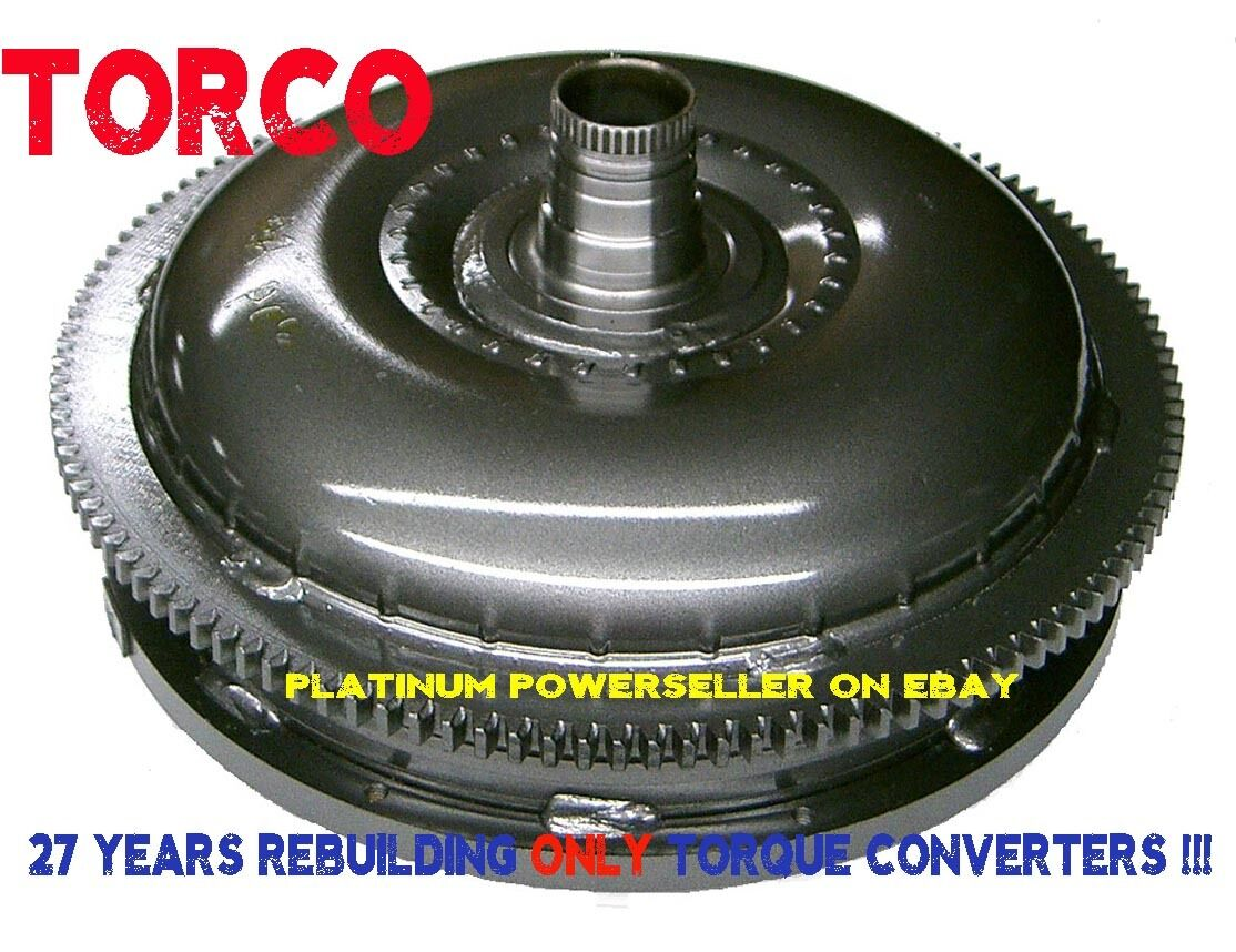 Used 1992 Acura Integra Transmission And Drivetrain Parts For Sale
