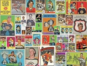 WANTED..... Sports cards and memorabilia from the 1800's to 1979