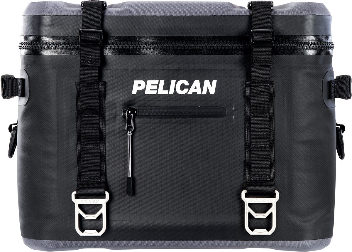 Pelican SC24 Soft Cooler  Free Shipping