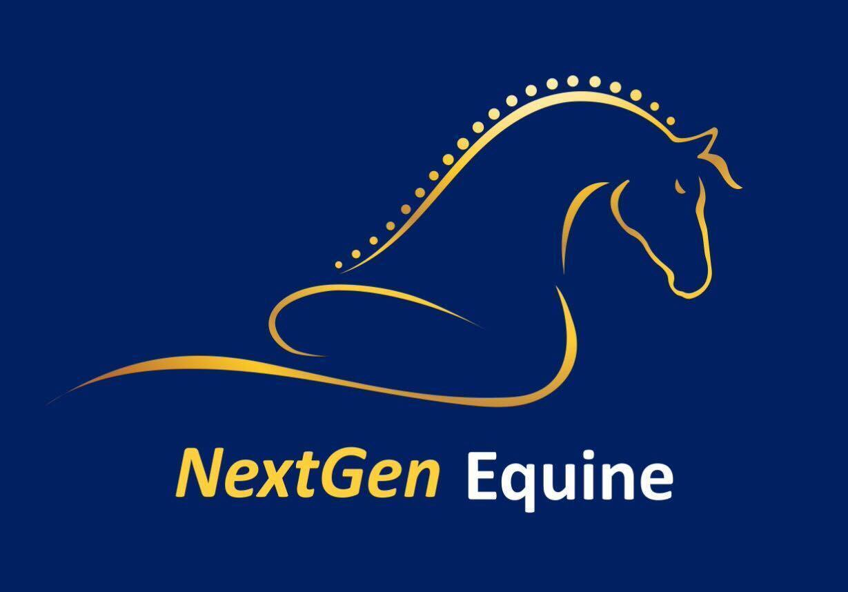 NextGen Equine
