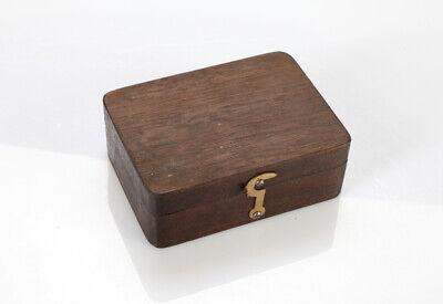 altes Uhrmacher Werkzeug GehäuseAusbeulmaschinchen für Taschenuhren