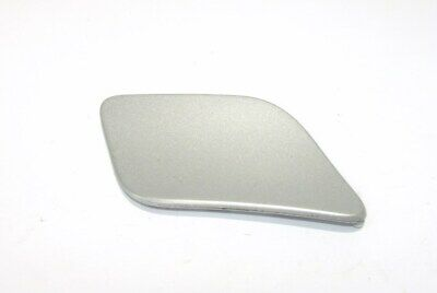 Mercedes CLS W219 HEADLIGHT WASHER JET COVER Right SIDE abdeckung Rechts