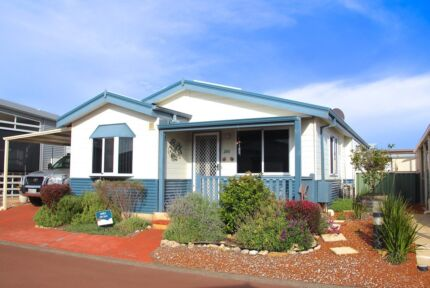 2 Bedroom Lifestyle Home in Busselton Busselton Busselton Area Preview