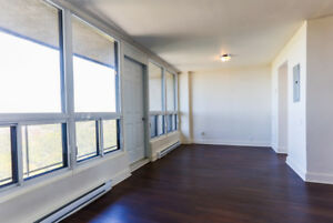 Renovated 2BR- Monkland Village, NDG - Free parking +1 mth free