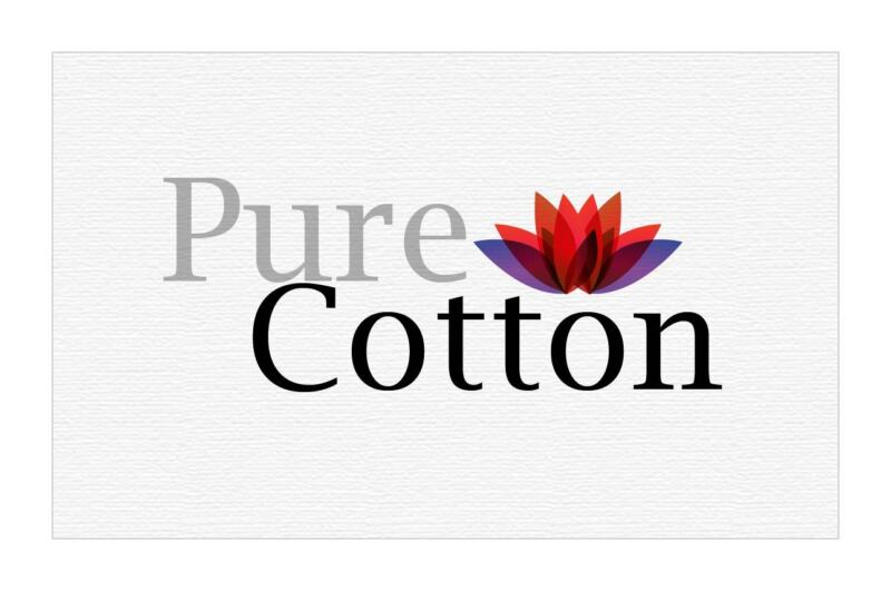 How to wash Egyptian Cotton Bedding
