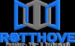 rotthove-shop