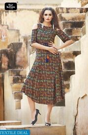 FOUR BUTTONS MIRAGE WHOLESALE WESTERN LADIES OUTFITS