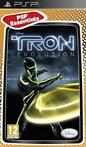 Tron Evolution (essentials) (Sony PSP)