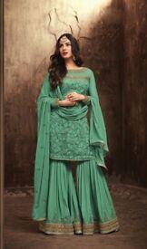 Professional Indian Clothing Tailor - Women ONLY **SALWAR**PLAZO**PAJAMI**PATIALA**KAMEEZ**