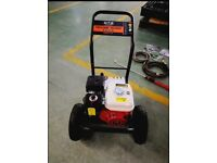 !! BRAND NEW MTS INDUSTRIAL PRESSURE WASHERS FOR SALE !!