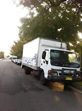 Truck For Sale - Sydney Campsie Canterbury Area Preview