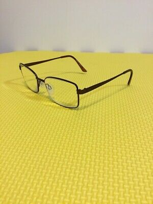 Specsavers 30687226 Mango Eyeglasses Glasses Optical Frame 52-17-135 (Specsavers Spectacles)