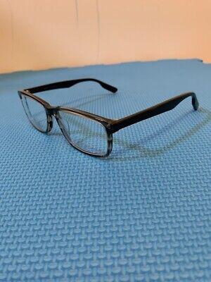 M America MU102 Cry Eyeglasses Glasses Optical Frame (America Eye Glasses)