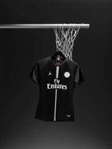 Brand New and Authentic Soccer Jerseys