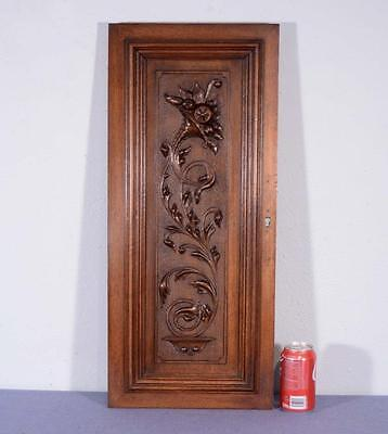 Solid wood door for sale in south africa 71 second hand for Wood doors south africa