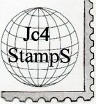 jc4stamps