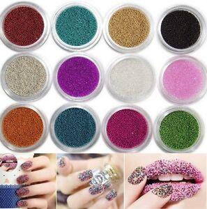 wholesale-5000pcs-Acrylic-Mini-Pearl-Tiny-Beads-Tip-Nail-Art-Design-50g