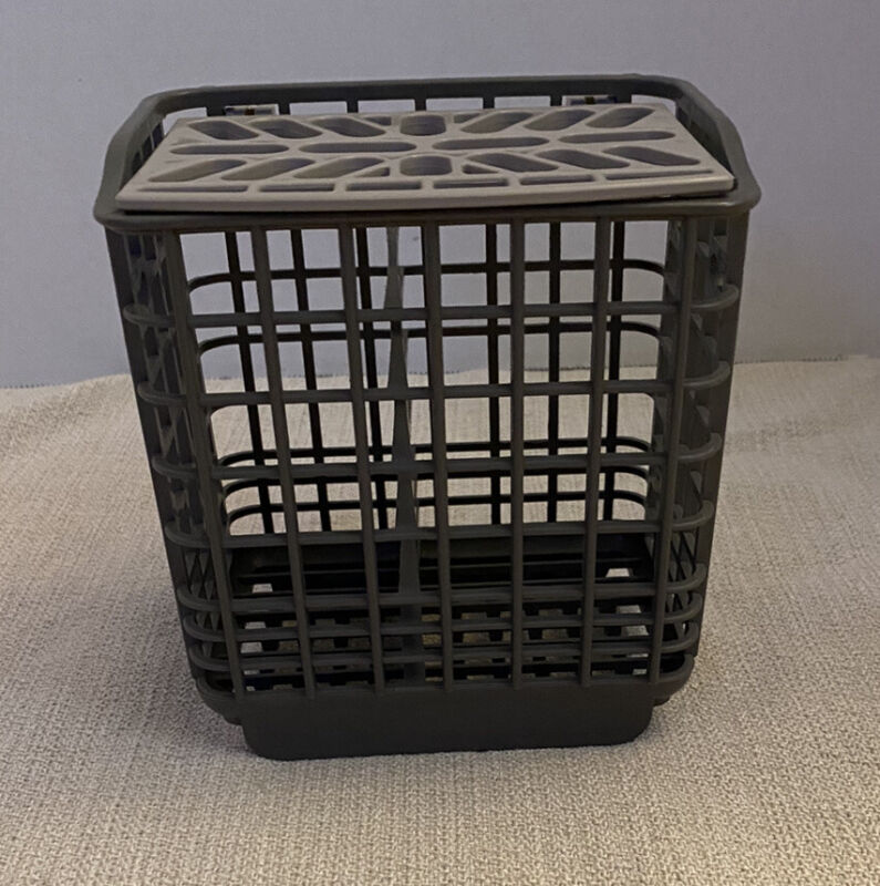 Small Dishwasher Basket