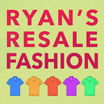 Ryans Resale Fashion