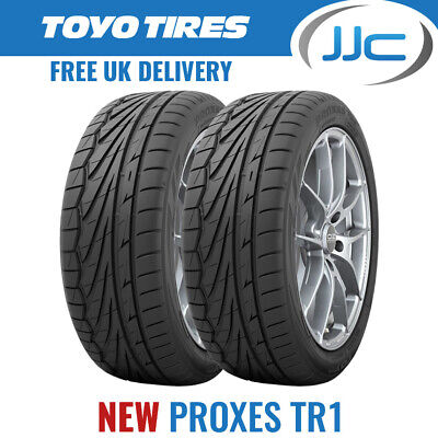 Summer Tyres 205//45R16 87W Tristar Sportpower 2 XL