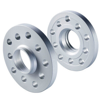 Eibach 15mm Hub Centric Pro Wheel Spacer Kit - 5x98 PCD / M12x1.25 / 58mm CB for sale  Shipping to South Africa