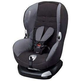 car seat Maxi cosi Priori xp