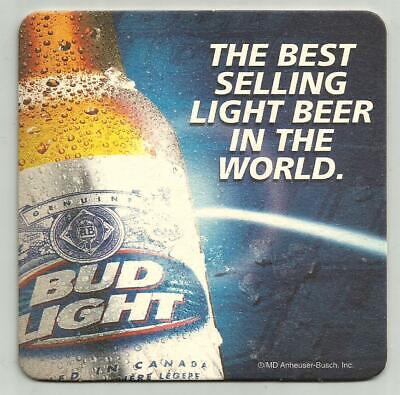 15 Bud Light Best Selling Light Beer In The World