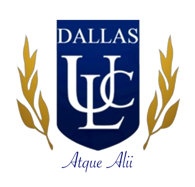 Dallas Universal Life Church, Inc.
