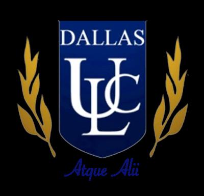 Dallas Universal Life Church, Inc.