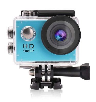 Best Cheap Vlog Vlogging Camera Sport DV For Youtube WiFi Prime Video