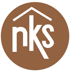 NKS Carpentry and Maintenance Strathalbyn Alexandrina Area Preview