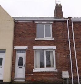 Excellent Family Home in a Great Location