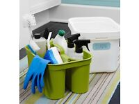 House Cleaner required immediate start