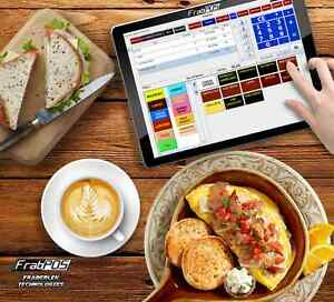 Point of Sales (POS) System Adelaide CBD Adelaide City Preview