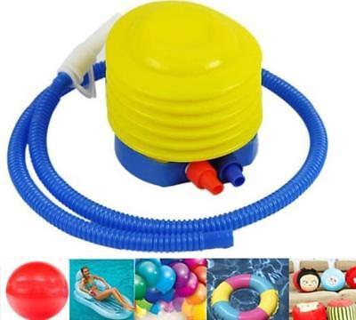 mpe für Luft Kissen Ballon Schwimmen Ring aufblasbare PDH W0H (Ballon Inflator)