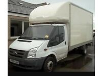 Smart moves man and van and waste services